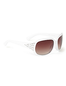 Diamond Shine Sunglasses