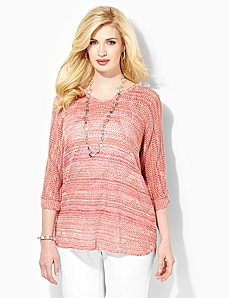 Piqued Interest Top