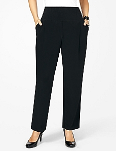Essential Soft Pant