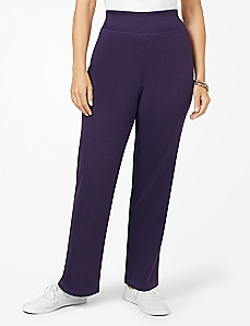 Yoga Pant (Modern Colors)