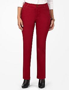 Secret Slimmer® Classic Color Jean