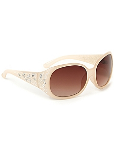 Sunburst Sunglasses