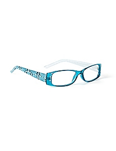 Snakeshine Reading Glasses