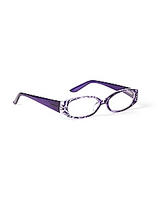 Wink Reading Glasses