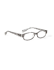 Clear Choice Reading Glasses