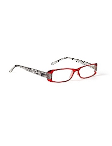 New Age Reading Glasses