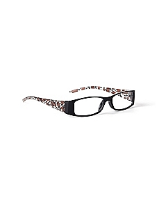 Animal Kingdom Reading Glasses
