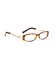 Bridge The Gap Reading Glasses