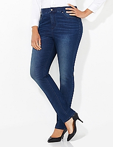 True Stretch Jean