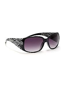 Sun Swirl Sunglasses