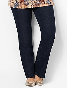 Timeless Fit Jean by CATHERINES