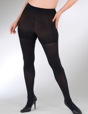 Spanx Tight-End Tights with extra tummy control