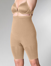 Plus size Spanx Slim Cognito Body Shaper
