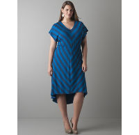 Women's Plus Size Casual Dresses
