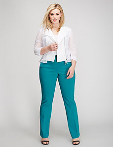 Lena Sexy Stretch bootcut pant