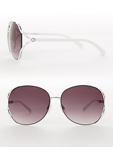 Enamel Sunglasses