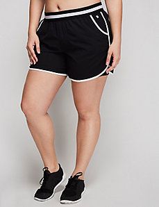TruTemp Active Short