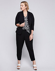 Infinite Stretch Blazer