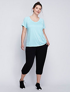 TruTemp Active Tee