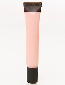 Pink Pearl Lip Gloss