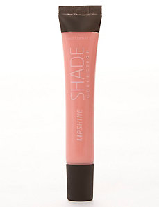 Sweet Honey Lip Gloss