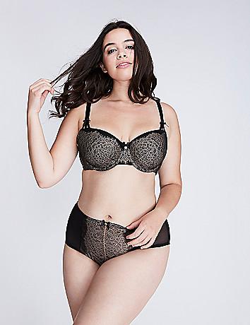 lane bryant home catalog bras