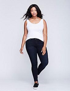 Skinny Jean by Melissa McCarthy Seven7