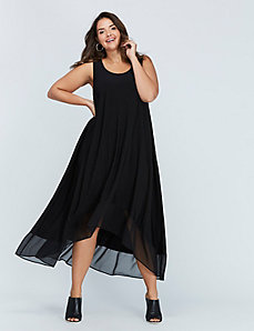 Shop plus size dresses for a great fit at DRESSBAR. Find the latest in fit & flare, maxis, cocktail dresses and more when you shop DRESSBAR. Skip to content Click to open item in quickview mode Click to add item to the favorite list.