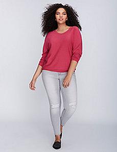 Dolman Sweater