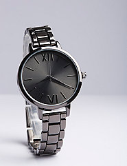 Boyfriend Watch