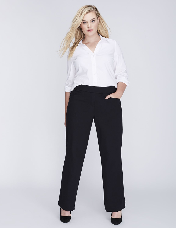 size 2 long dress pants outfit