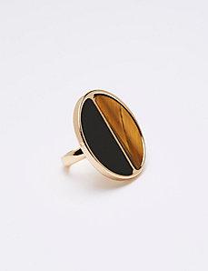 2-Tone Ring