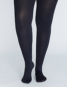 Cooling Tights