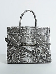 The Myriam Tote by Chrisitian Siriano