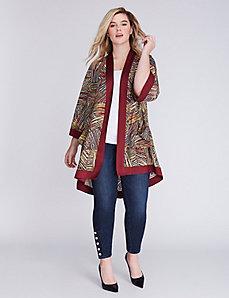 Kimono by Melissa McCarthy Seven7