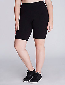Signature Stretch Active Knee Short
