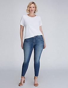 Skinny Jean