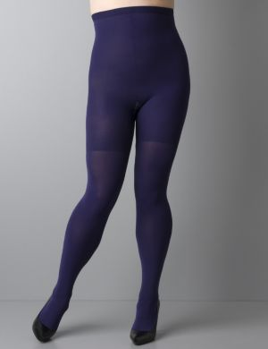 Spanx® High-Waisted Tight-End Tights