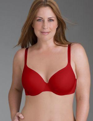 Back Smoothing bra