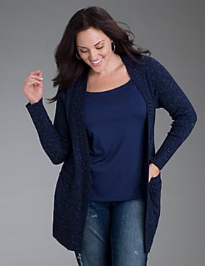 Lane Bryant Coupons and Deals