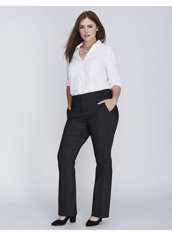 You can plus size sexy boot Santhiago