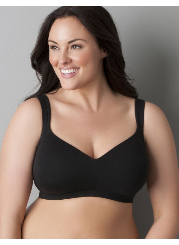 CHECK OUT OUR PLUS SIZE CLOTHING SALES AT LANE BRYANT. At Lane Bryant, we want you to have the most affordable and high quality plus size clothing, which is why we like to reward our incredible clients with sales and rewards.