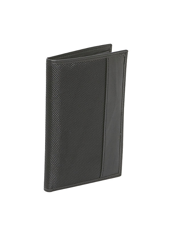RFID Executive Organizer by Travelon