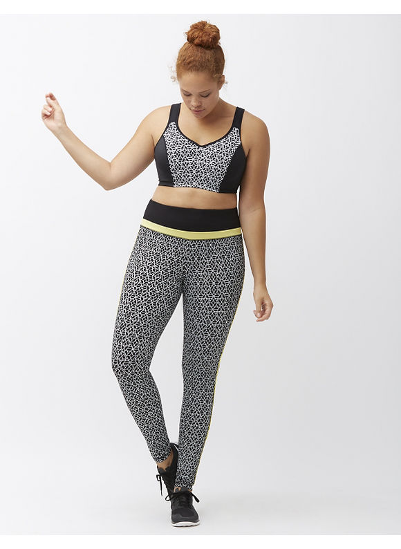Lane Bryant Plus Size Molded underwire sport bra,  Women' Size: 20, 22, 24, 26, 28, 40DD, 42DD, 38DD, 44DD, 40D, 42C, 44C,  44D, 46DD, 46DDD, 40DDD, 44DDD, 42DDD, 48DD, White,  Black plus size,  plus size fashion plus size appare