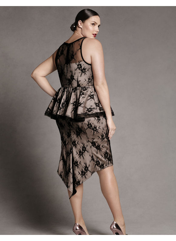 Lane Bryant Prom Dresses Plus Size Tops