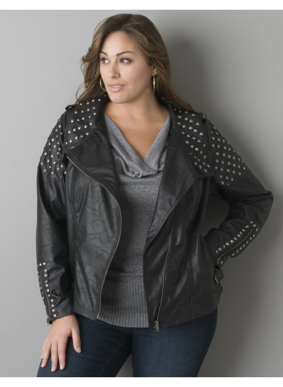 Related Pictures plus size leather coats plus size leather jackets