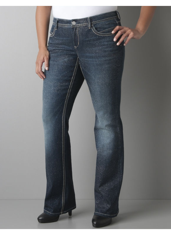 Find womens jeans size 18 at ShopStyle. Shop the latest collection of womens jeans size 18 from the most popular stores - all in one place.