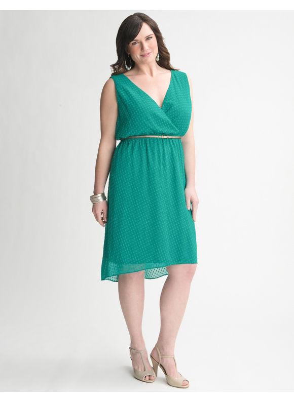 Plus Size Dresses Lane Bryant Dresses