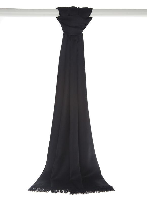 Lane Bryant Plus Size Fringed pashmina Size One Size, black - Lane Bryant ~ Trendy Plus Size Clothes