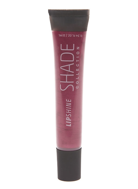 Lane Bryant Plus Size Candied Plum lip shine Size One Size, Raspberry wine - Lane Bryant ~ Trendy Plus Size Clothes